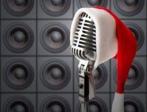 christmas-karaoke-party-320x244 (1) 2