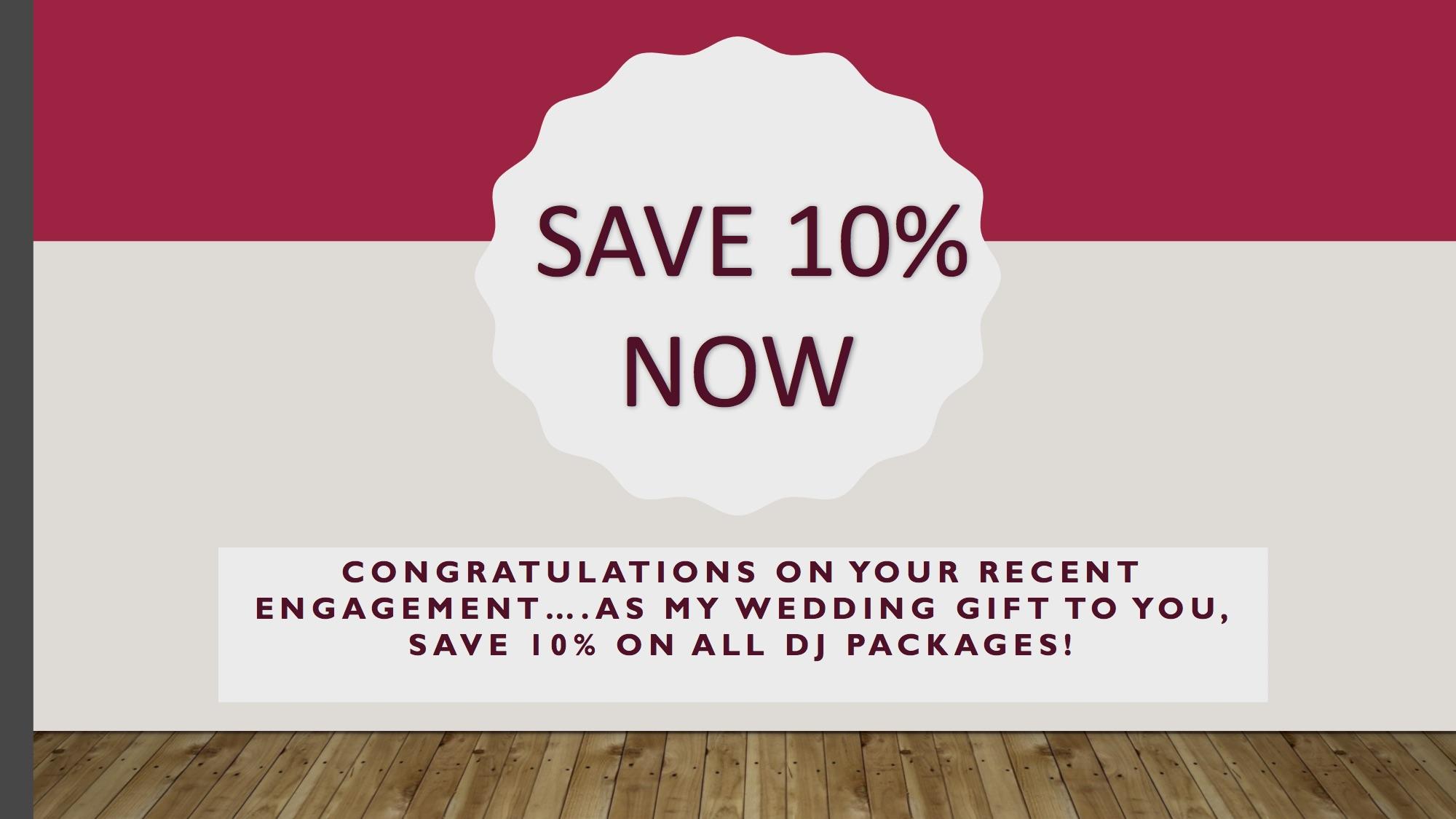 wedding-gift-coupon