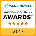 awards2017